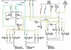 94 ford ranger headlight wiring diagram light wiring diagram ford f150 gallery