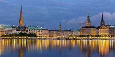 Hamburg Car Hire Cheap Car Rentals In Hamburg Germany