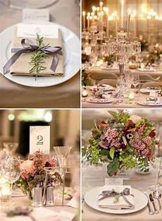 table decorations wedding cake pinterest