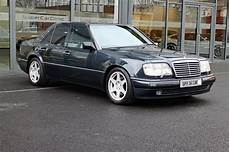 mercedes 500 e used 1994 mercedes e class e 500 for sale in