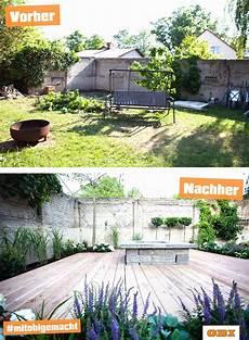 26 Inspirierend Garten Und Landschaftsbau Dresden Reizend