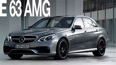 Mercedes E63 Amg - 2014 mercedes e63 amg s 4matic station wagon e63 amg