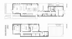 modern shotgun house plans lovely modern shotgun house plans new home plans design