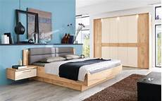 musterring musterring schlafzimmer minto hardeck