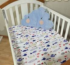 infant nursery baby crib fitted sheet cot bedding sheets dust ruffles