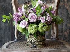 purple and green wedding ideas weddings by lilly