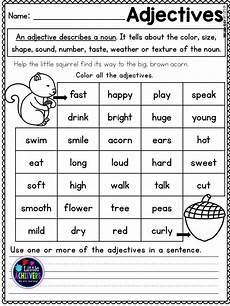 fall activities for first grade math worksheets and literacy worksheets first grade math