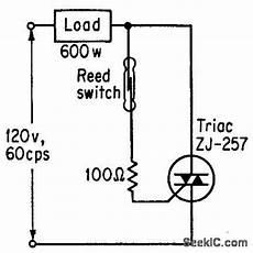 Index 153 Circuit Circuit Diagram Seekic