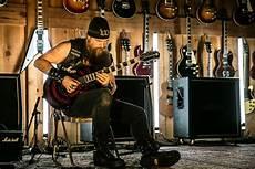 zakk wylde guitar center master class with zakk wylde at guitar center in ca national rock review