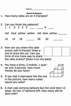 ks2 maths word problem worksheets 11383 free printable worksheets for second grade math word problems with images word problem