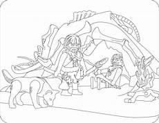 Playmobil Ausmalbilder Dino Ausmalen Macht Spa 223 Alle Playmobil 174 Malvorlagen