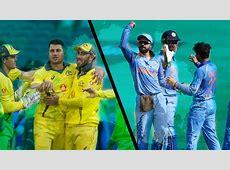 Watch Live India Vs Australia,[Sydney] India vs Australia Live Stream Reddit Cricket,India australia live match streaming|2020-12-01