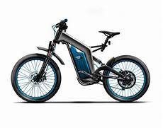187 the 100 km h electric bike