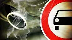 Diesel Urteil Drohendes Fahrverbot Trifft Wohl Noch Mehr