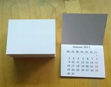 Die Mini Kalender 2017 Sind Da Der Scrapbook Laden