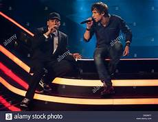 max giesinger voice of germany finale max giesinger where stockfotos max giesinger where