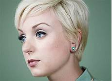 26 best images about helen george on pinterest her hair