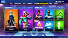 malvorlagen fortnite januar 2019 boutique fortnite du 21 janvier 2019 item shop january