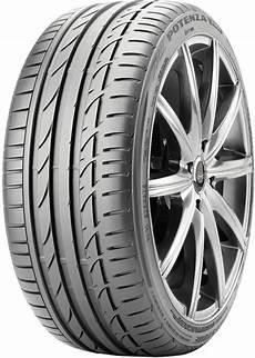 Bridgestone Potenza S001 Reviews Productreview Au
