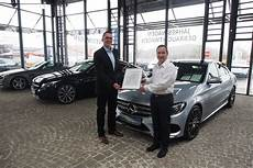autohaus arnold neufahrn autohaus arnold junge sterne all award
