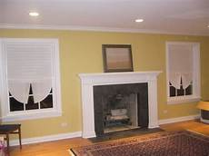 sherwin williams sequin room wall colors house colors living room colors