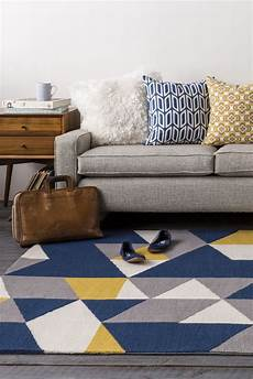 14 best cheap home decor websites how to buy affordable