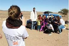 enfants du désert item category 4l trophy enfants du d 233 sert