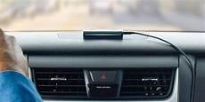 launches echo auto alongside refreshed echo plus