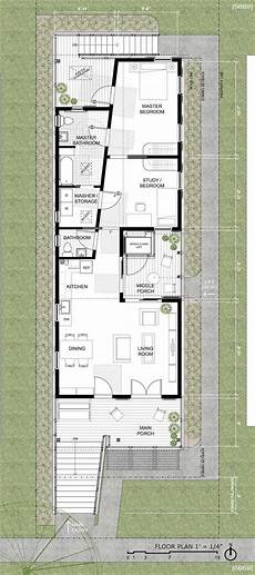 new orleans shotgun house plans 57 best images about camelback shotgun on pinterest