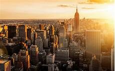 new york hd wallpaper background image 2560x1600 id