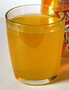 orange soft drink wikipedia