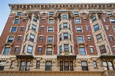 Apartment Buildings For Rent Philadelphia by Empire Apartments In Philadelphia Pa Pmc Property