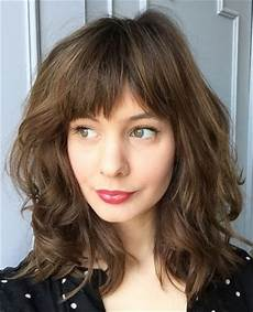 83 latest layered hairstyles for short medium and hair
