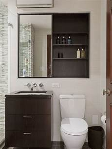 storage ideas for small bathrooms with no cabinets 40 stylish and functional small bathroom design ideas small bathroom layout bathroom design