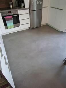 K 252 Chenboden Beton Optik Used Look In 2019