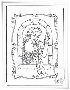 Malvorlagen Rapunzel Zum Ausdrucken Ausmalbilder Zum Ausdrucken Ausmalbilder Rapunzel