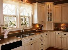 images for kitchen furniture furniture inspiring corner kitchen cabinet for kitchen