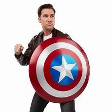 marvel legends captain america 75th