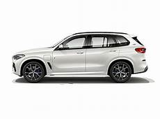 2019 bmw x5 iperformance in hybrid comes with 50
