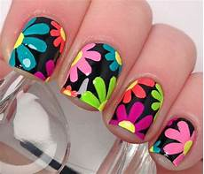 20 best summer nail art designs ideas 2016 modern