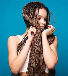 braid hair pictures 10 amazing black braided hairstyles blushery