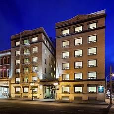 downtown portland hotels portland oregon or hotels