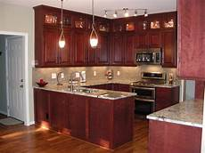 kitchen furniture interior paint colors for walls designs elegant cherry colors s cabinetry