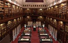 libreria ambrosiana biblioteca ambrosiana cultura e italia