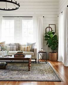 Joanna Gaines Magnolia Home Decor Ideas by With Subdued Colors And Traditional Designs The Hanover