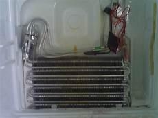 mi refrigerador lg no enfria ni congela yoreparo
