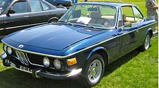 1968 Bmw 2800 Cs Car Photos Catalog 2019