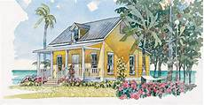 beach house plans southern living 6 beach house plans that are less than 1 200 square feet