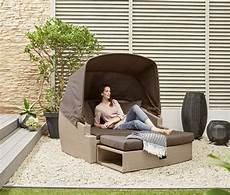 lounge sofa mit dach haus design ideen