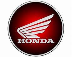 honda emblems honda motorcycle logo history and meaning bike emblem